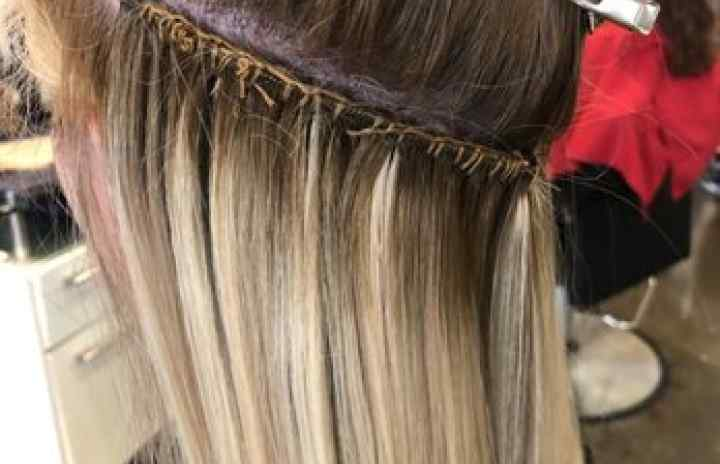 michelle - beaded sew in weft extension.jpg